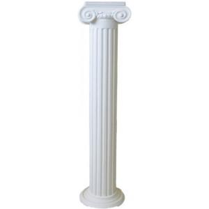 Ανθοστήλη - κολώνα